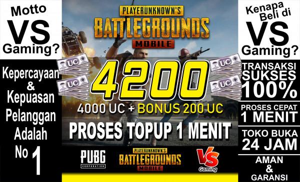 4000 UC