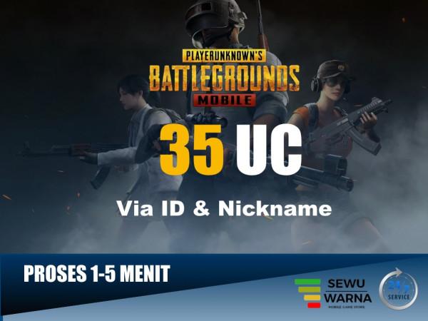 35 UC