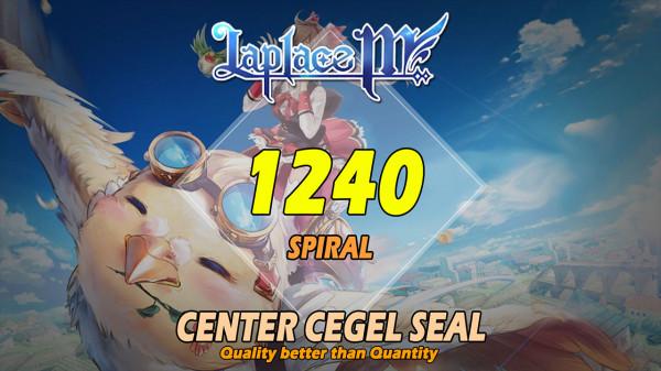 1240 Spiral
