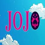 100K POINTS JOJO BLOX