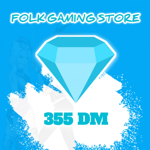 PROMO 355 DIAMOND