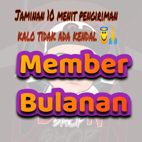 Member Bulanan