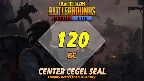 120 BC