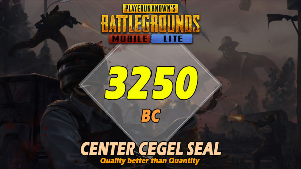 3250 BC