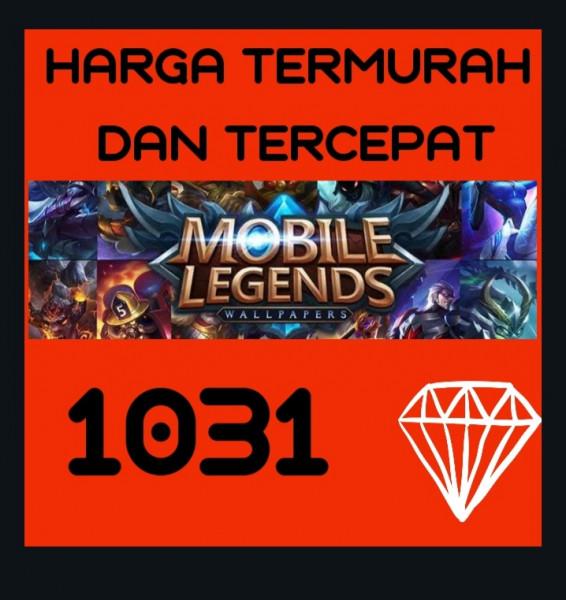 966 Diamonds