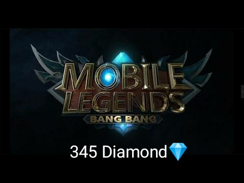 345 Diamonds
