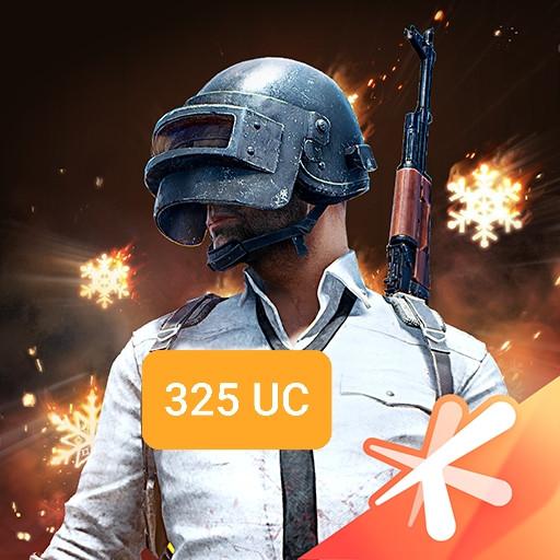 325 UC