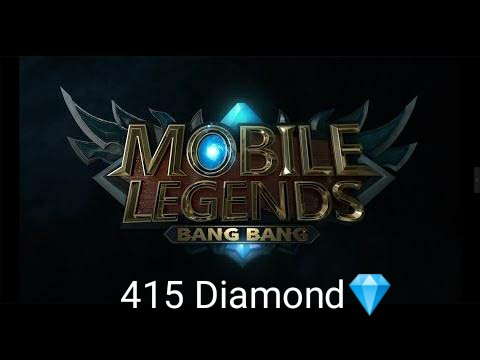 415 Diamonds