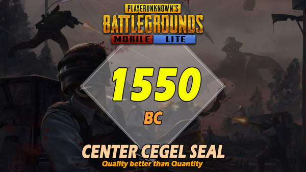 1550 BC
