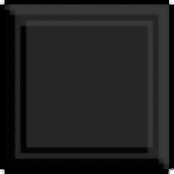 200 black block