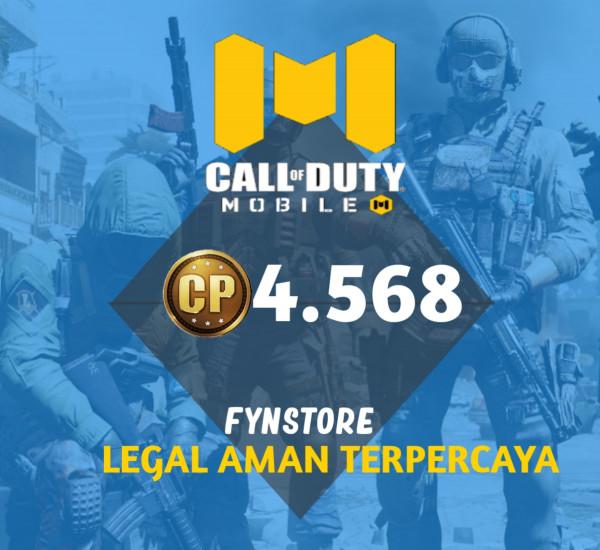 4568 CP