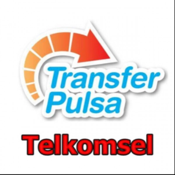 Pulsa Transfer 200000