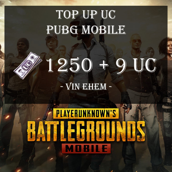 1250 UC