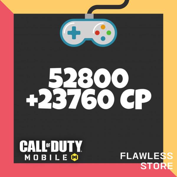 76560 CP