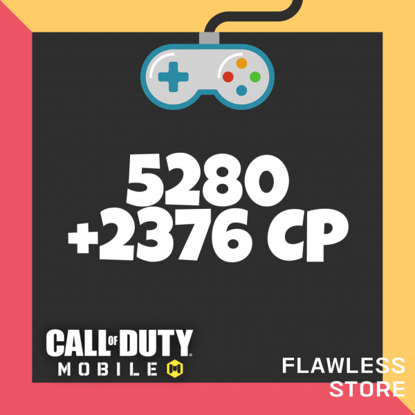 7656 CP