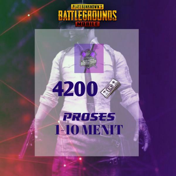 4200 UC