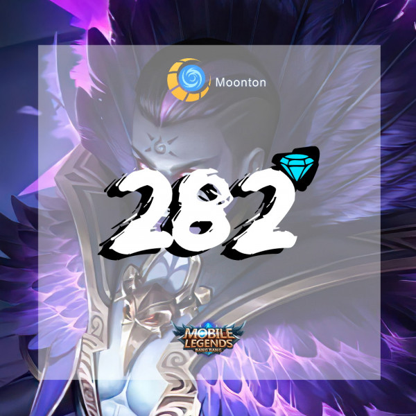 282 Diamonds