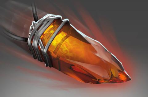 Kinetic: Dominator's Stance