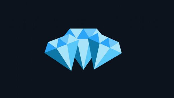 429 diamond