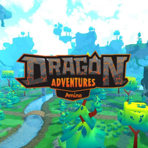 1 Juta Coin   Dragon Adventure