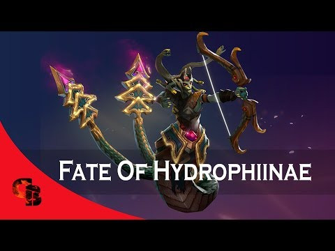 Fate of the Hydrophiinae (Immo Medusa TI10)