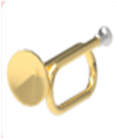 Trumpet SKA LEGEND