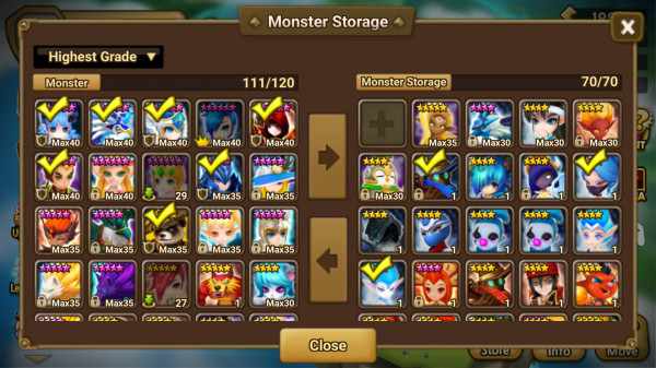 7NAT5,AUTO DGN,TRANS SCROLL