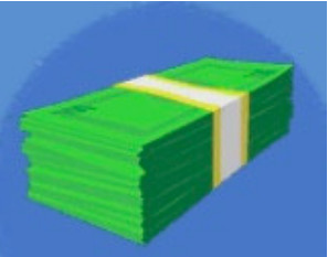 10K Money*via drop(Jailbreak)