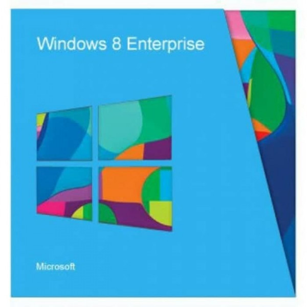 Windows 8.1 Enterprise Original Lifetime