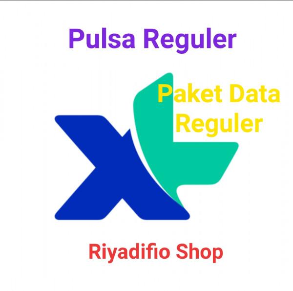 XTRA Combo VIP 10GB+10GB