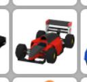 ROCKET RACER ADOPTME