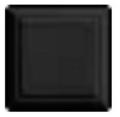 Black block ( 200 pcs )