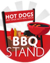 Hotdog Stand | Adopt Me