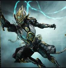 Wukong Prime SET