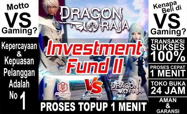 Investment Fund II