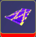 Magic Carpet (Club Roblox)