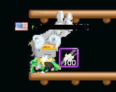 Wool (100)