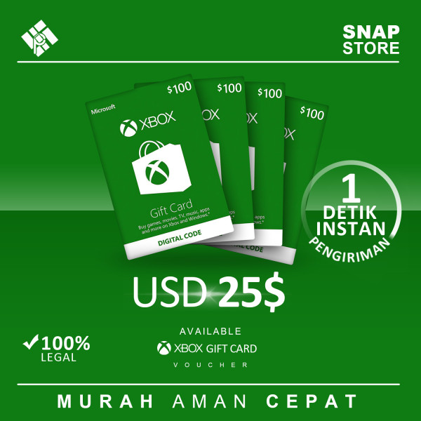 US$ 25