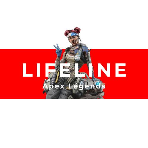 Lifeline Edition
