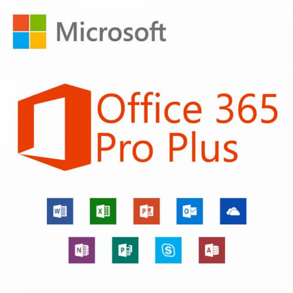 Office 365 LIFETIME