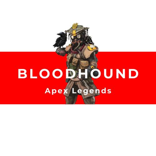 Bloodhound Edition