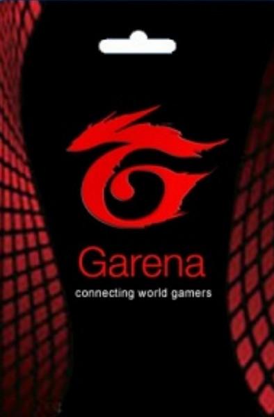 Garena Shell 165 Shells