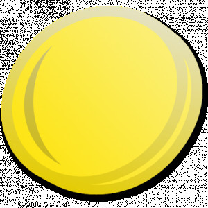 PROMO PAKET COIN