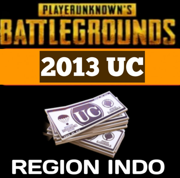 2013 UC