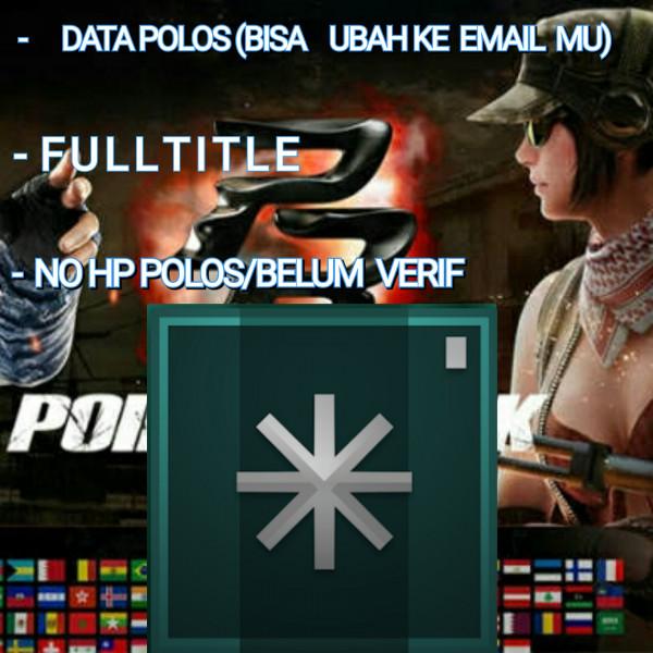 MAJOR 1 GRADE 1 FT DATA POLOS #01