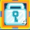 Diamond Lock (DL)