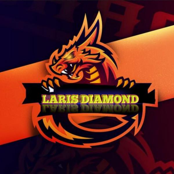 1080 + 1183 Diamonds