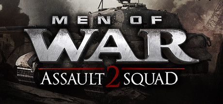 Men of War: Assault Squad 2 Warchest Edition