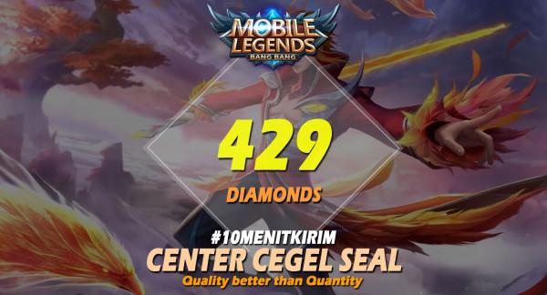 399 Diamonds