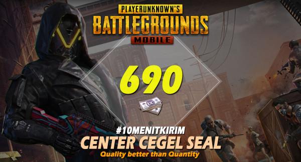 690 UC (All Region)